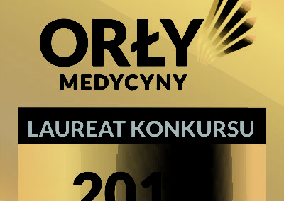 Laureat_Orly2018