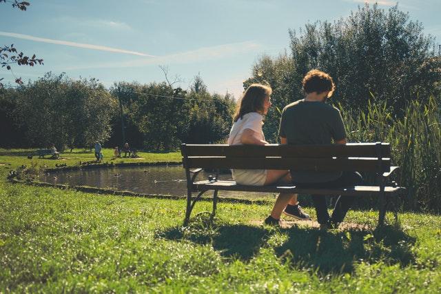 Jak poradzić sobie z rozstaniem?