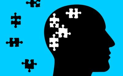 Jak działa psychoterapia psychodynamiczna?