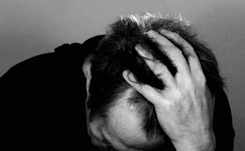 Jak wygląda psychoterapia w nerwicy?